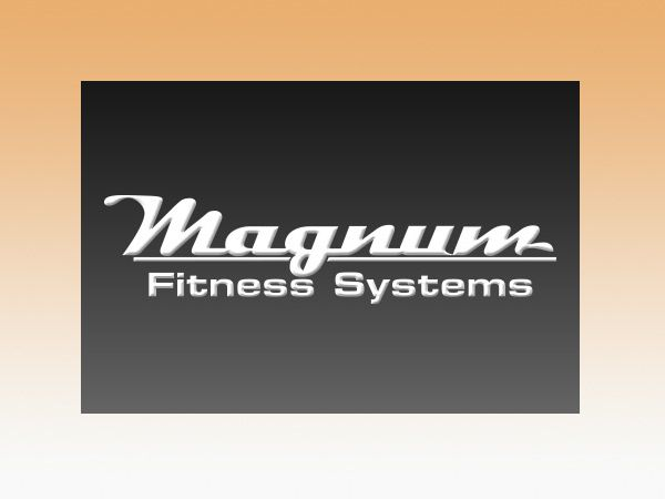 Magnum Fitness Systems